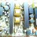 Продам бп 2300KEG002B-F YPSU-J011A rev1,3