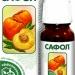 Продам Сафол (10 мл) - растительный препарат