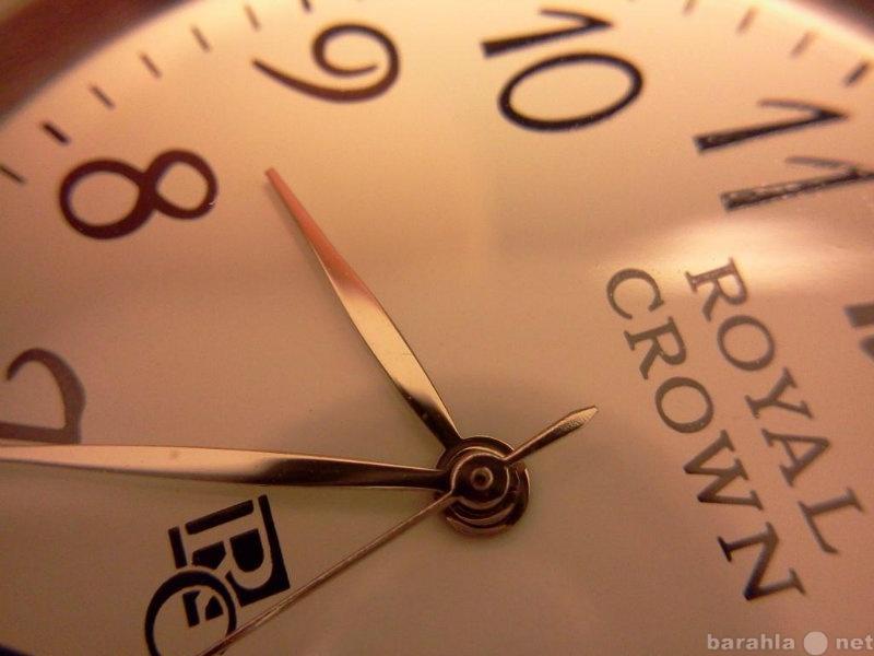 Продам: Классические часы