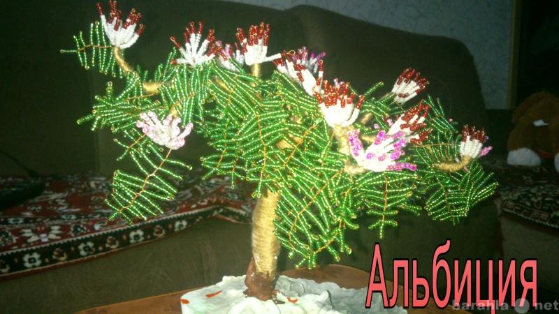 Продам Деревья Глициния, Бузина и А