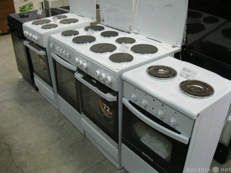 Куплю плиту