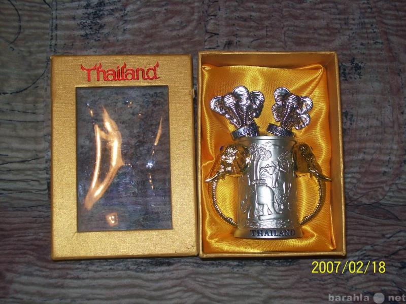 Продам: сувенир из тайланда