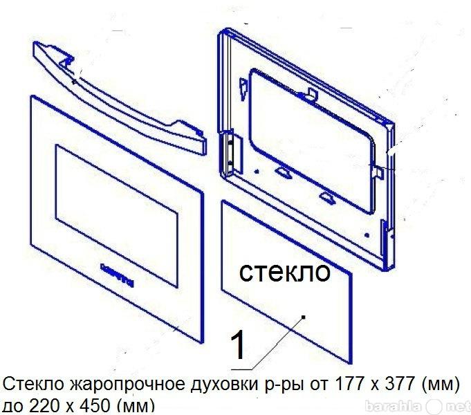 Куплю жаропрочное стекло от духовки эл.плиты
