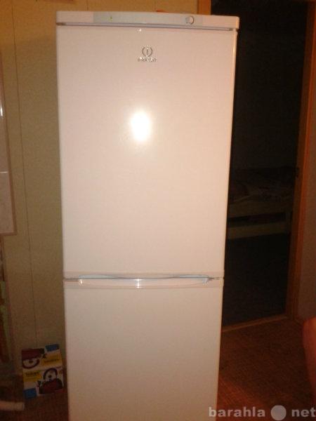 Антонимы к холодильник