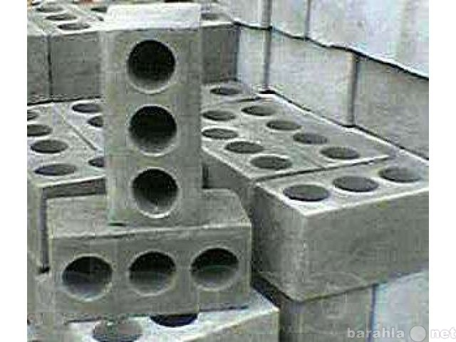 Продам Блоки, цемент, смеси в Оехово-Зуево