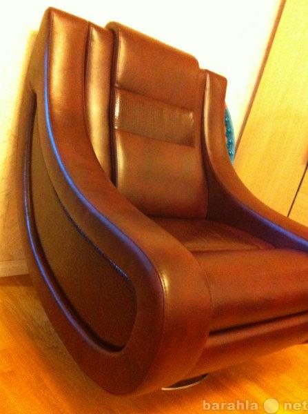 Продам: Кресло для офиса