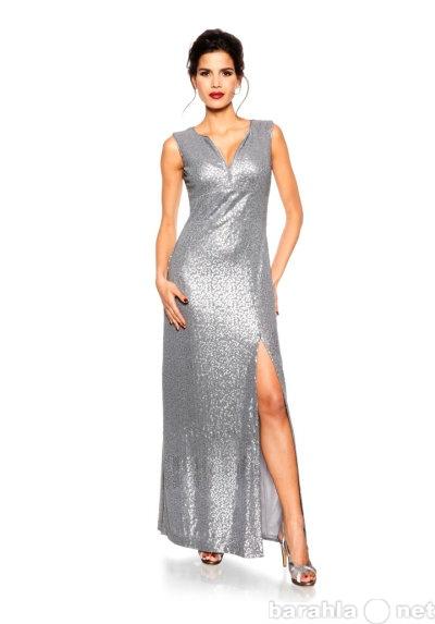 Предложение: Модная одежда от Ashley Brooke из Европы
