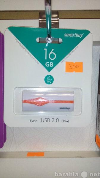 Продам Флешки usb . Micro SD