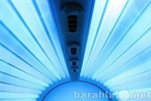 Продам Лампы ультрафиолетовые для солярия