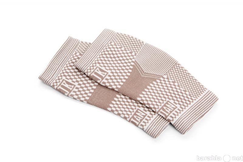 Продам Турмалиновые налокотники из Шаолиня
