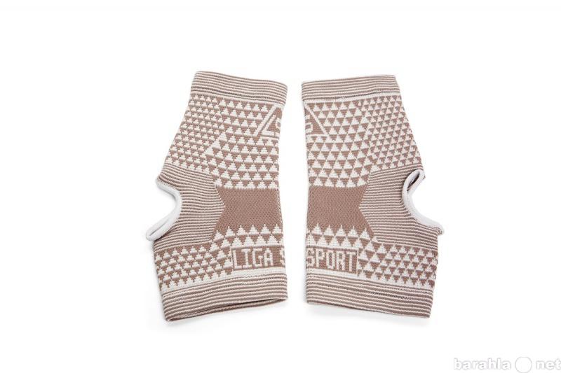 Продам Турмалиновые голеностопные носки