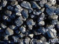 Продам уголь каменный Антрацит оптом