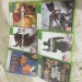 Продам Xbox 360 Max Payne 3,Assassins creed4