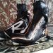 Продам Лыжные ботинки Rossignol