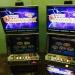 Продам Игровые автоматы!620,622,623.софт,Белатр