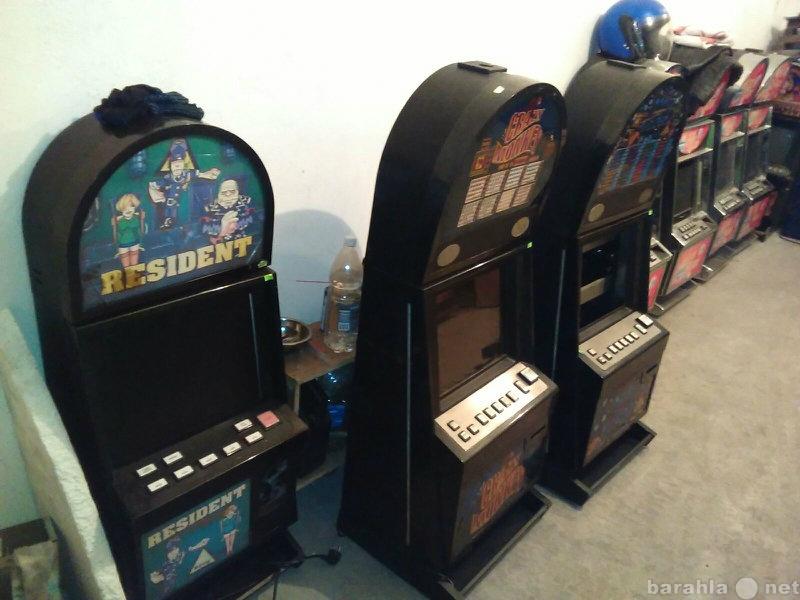 играть в игровые автоматы с бездипозитным бонусом