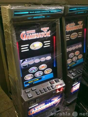 Продаю игровые автоматы барнаул рус лото в чебоксарах игровые автоматы