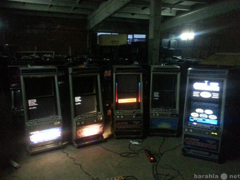 Куплю в городе нижневартовске игровые автоматы игровые автоматы покер играть бесплатно и без регистрации