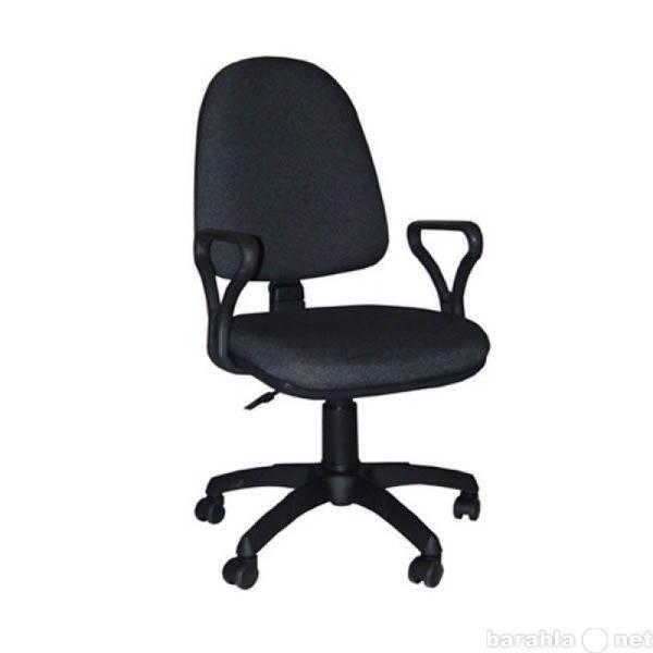 Куплю: Куплю сломанные офисные кресла и стулья