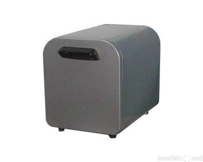 Продам: Шкаф жарочный (электродуховка)