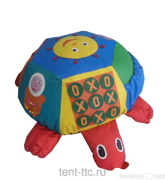 Продам Дидактические игрушки