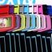 Продам Чехол-повязка для Samsung S6 S5 S4 S3