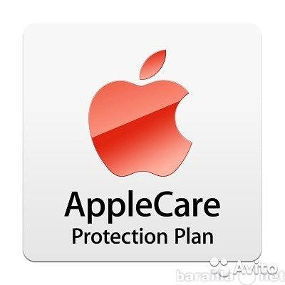 Продам: Расширенная гарантия AppleCare