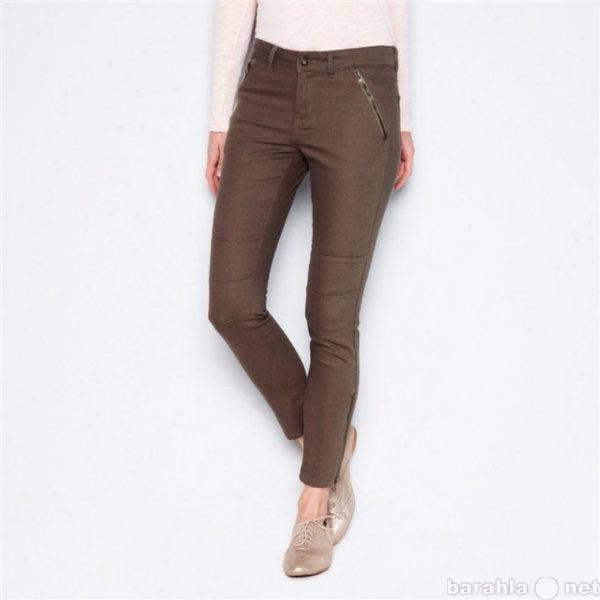Продам Узкие джинсы новые