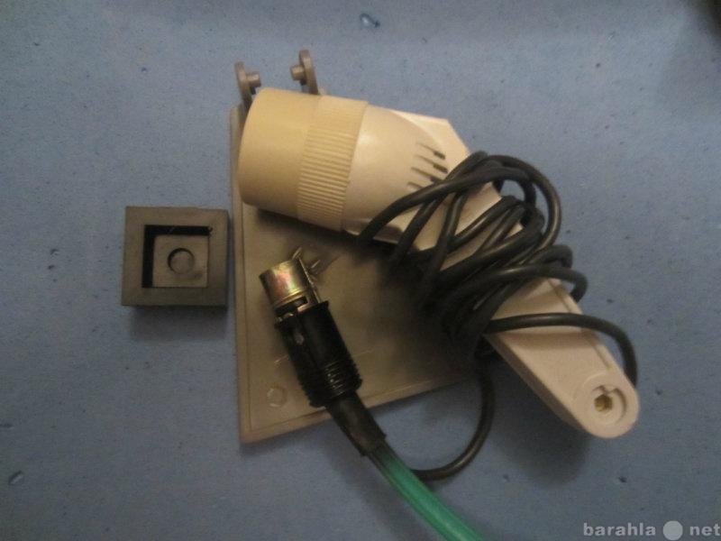 Продам микрофон МД-200