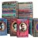 Продам биографии величайших личностей   в Липецке