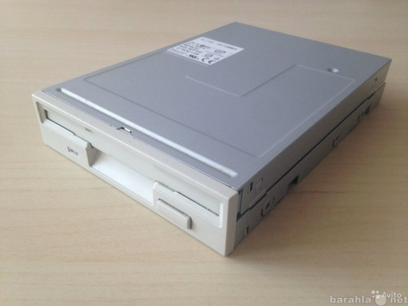 Продам: Флоппи-дисковод Sony, Шлейф Asus