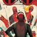 Продам Комиксы Marvel, DC