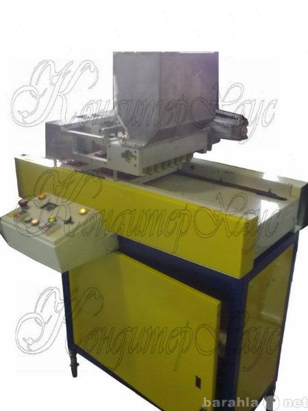 Продам Оборудование для производства мармелада