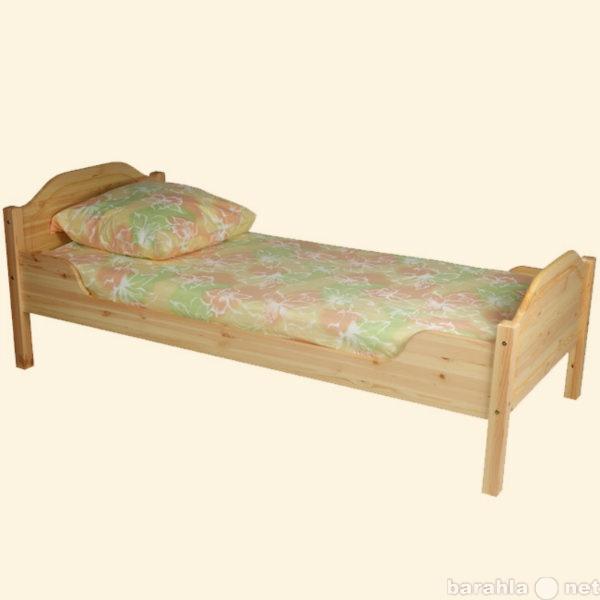 Продам: Кровать 160*200