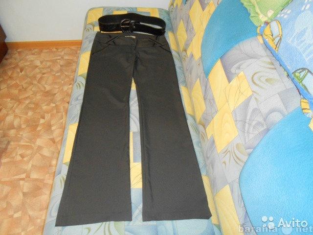 Продам Элегантные брюки