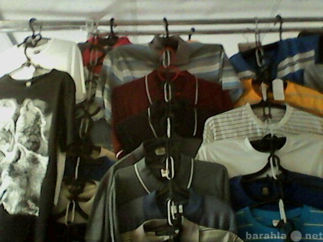 Продам Одежда