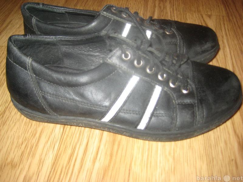 Продам кроссовки р.32