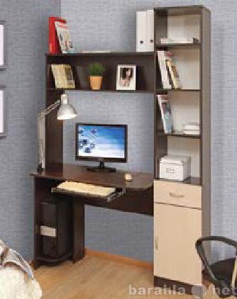 Продам Стол компьютерный Интел-2
