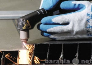 Продам Плазменный резак A-141, шланг-10м