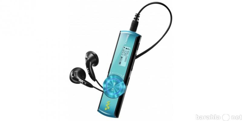Продам MP3-плеер
