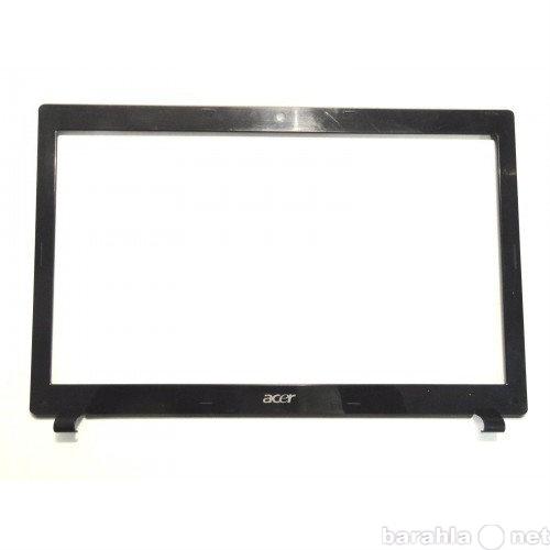 Продам Передняя панель Acer Aspire 5253