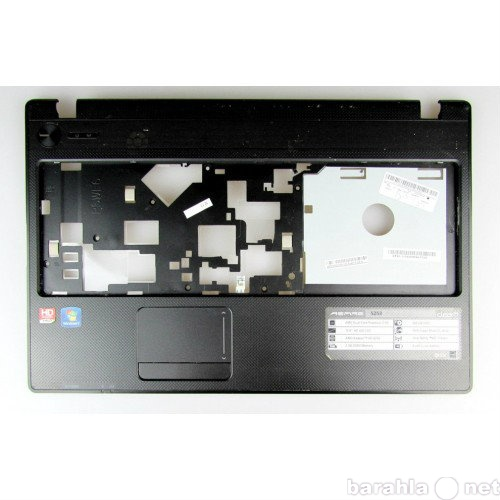 Продам Топкейс AP0IC000100 для Acer Aspire 5253