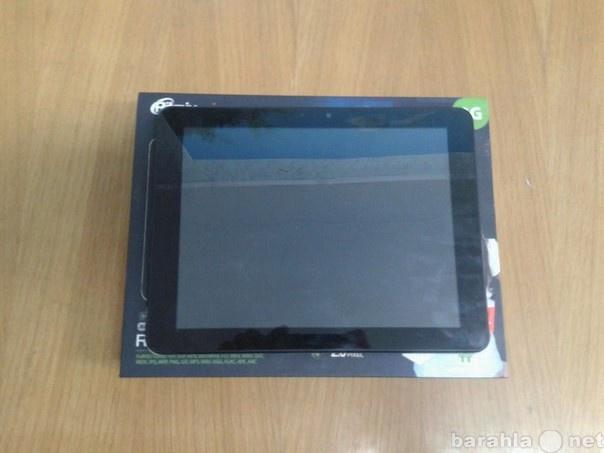 Продам Продам планшет Ritmix RMD-1059