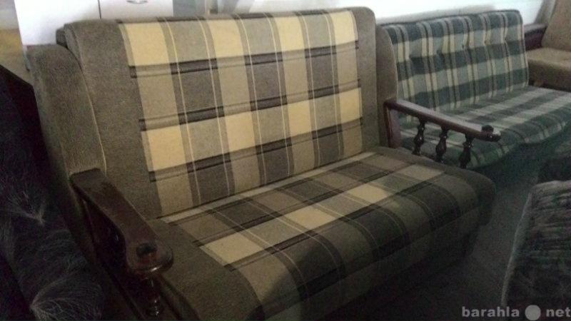 Продам Распродажа диванов БУ