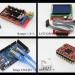 Продам Комплект Arduino для 3d принтера