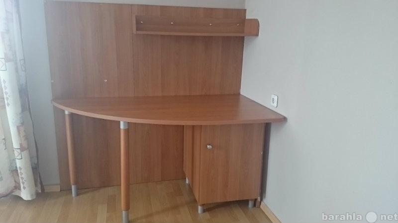 Продам: Стол ученический/офисный