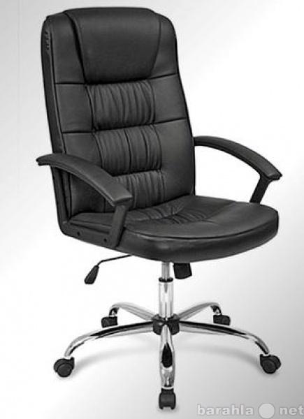 Продам Компьютерные кресла новые