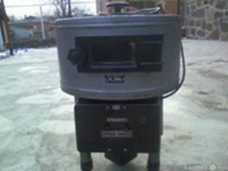 Продам Шкаф сушильный электрический СЭШ-3М.