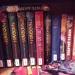Продам Продам книги в отличном состоянии!
