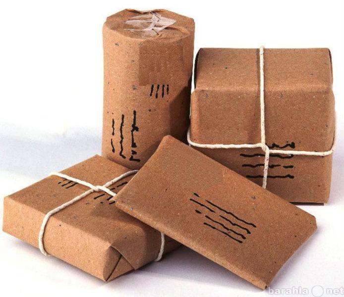 Продам Упаковочная бумага в рулоне 10м. Доставк